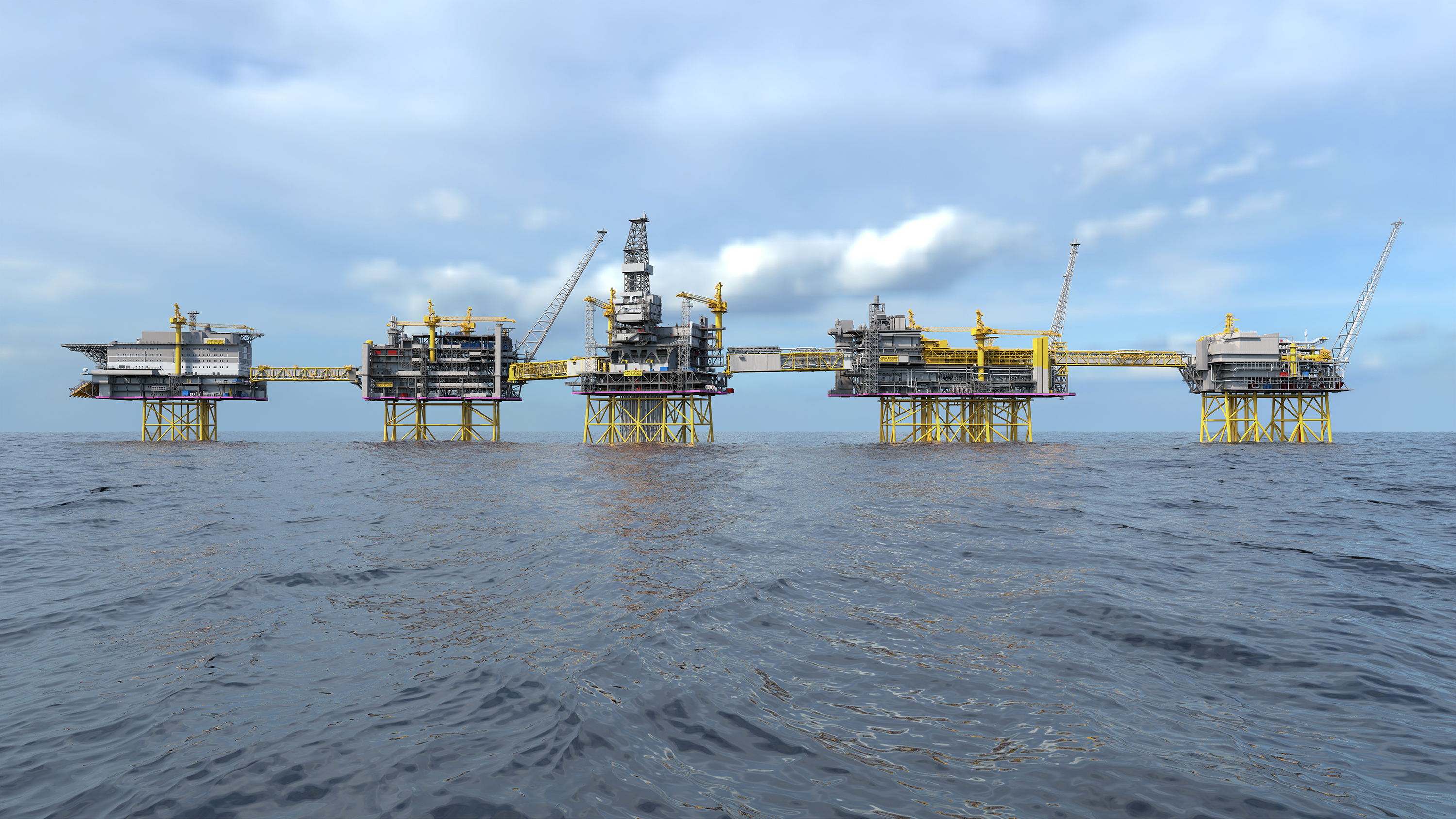 aker solutions and kvaerner secure letter of intent for