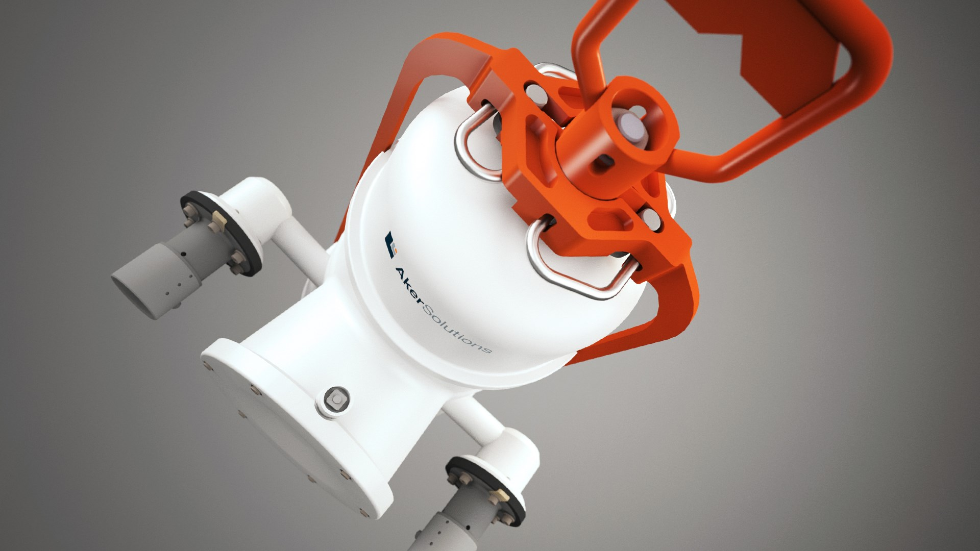 subsea electric actuator is ready for market